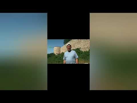 Татик Папик --это символ АРЦАХА !!!