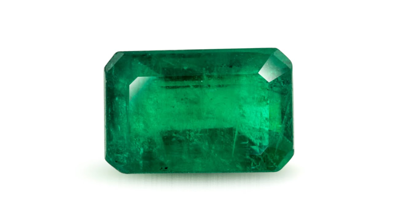 price emerald gemstone carat effect on rings comparison the of weight