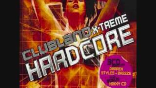Cascada - Everytime We Touch (Styles & Breeze Remix)