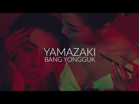 Bang Yongguk (방용국) - Yamazaki (3D AUDIO + BASS)