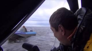 видео Стоит ли брать спутниковый телефон в поход