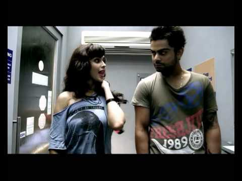 FASTRACK BAGS - ATM - YouTube