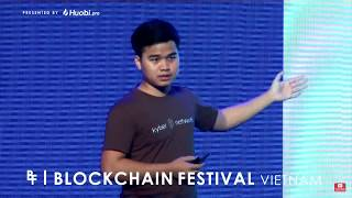 Decentralized Exchanges: What to Expect - Loi Luu, Founder of Kyber Network