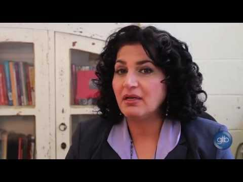 Alef Bet Montessori School Testimonial HD