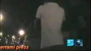 اغتصاب الاطفال بمدينة مراكش بــــــ300 مائة درهم