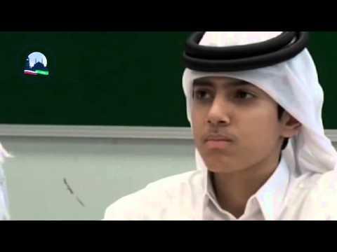 Qatar. Education