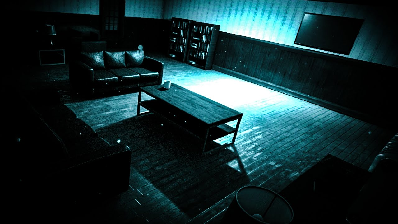 chasse au fant me devilry youtube. Black Bedroom Furniture Sets. Home Design Ideas