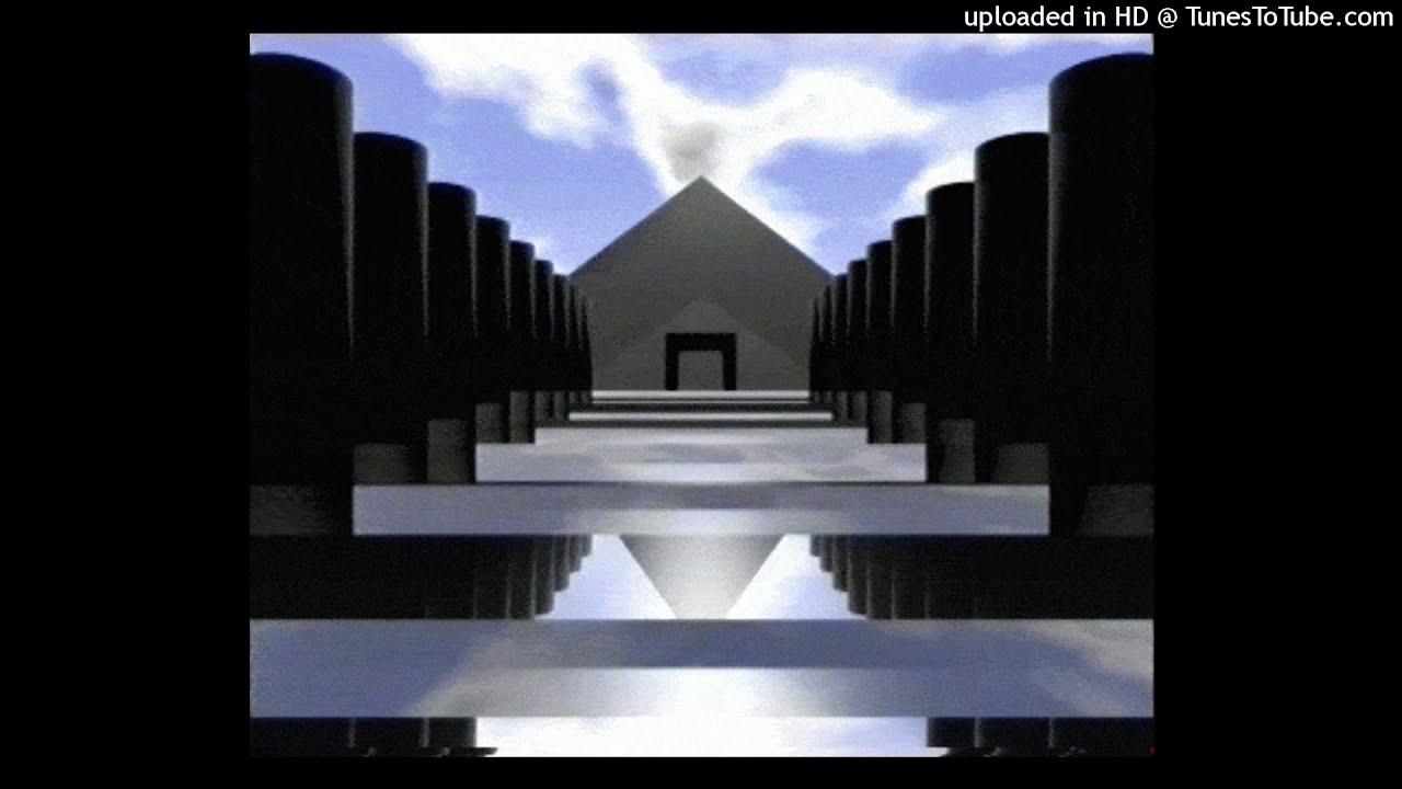 soundcloud type beat instrumental freestyle