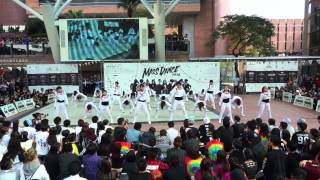 poly danso 2014 21st nuevol joint u mass dance current team