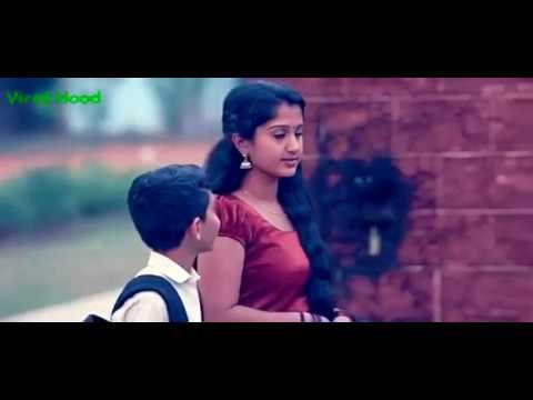 Malayalam Love Status Song