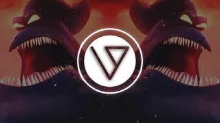 Скачать Tiësto Wave Rider Сама лучшая песня из мультфильма Монстры на каникулах 3