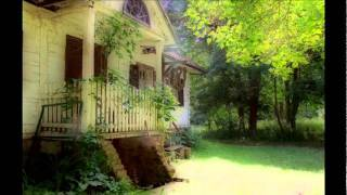 III Etiuda E-Dur Fryderyk Chopin