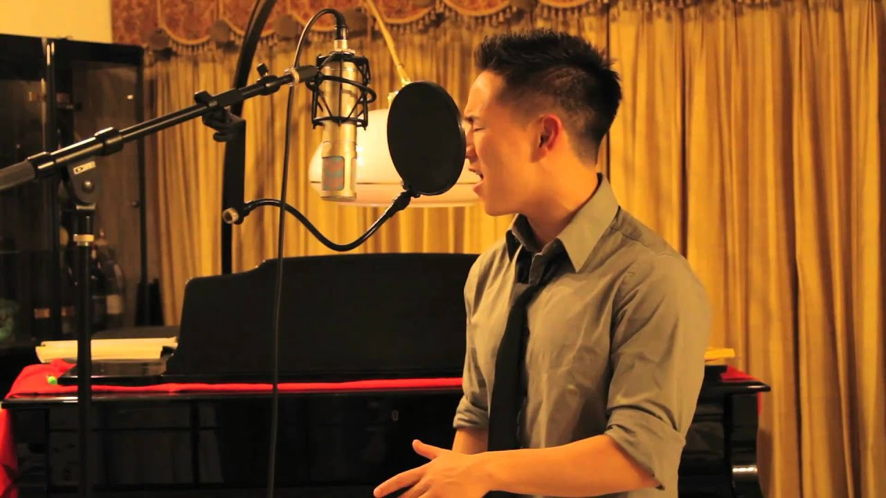Download One In A Million Cover (Neyo) - Jason Chen ft. Verseatile