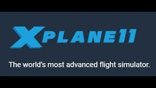 XPD Airport Review EGPF by FVH-XPA vlog-251