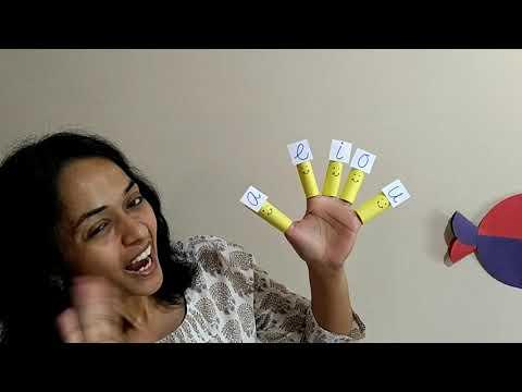 introduction-of-vowels-|-teachlive4u