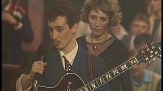 "Download Браво ""Музыкальный ринг"" (1986 год) Mp3 and Videos"