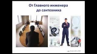 Водоснабжение в загородном доме и на даче(, 2013-02-15T05:37:19.000Z)