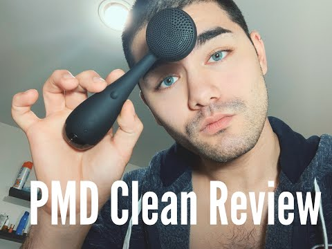 How to Get Rid of Blackheads FOREVER | PMD Clean