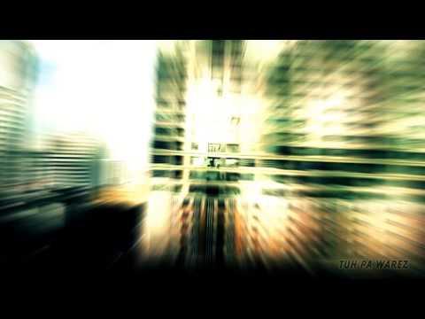 Fkk-videos FKK Video