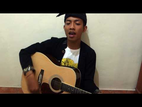 Ary Kencana Meli Disisi Cover by : Doble Boyler