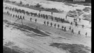 Великая Отечественная война 15 часть..mpg