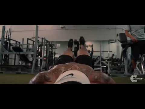 Iron Athletics ( Palm Beach, FL ) Chauncey Mason | Tre Mason | Marques Gayot