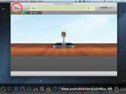 Vimeo Music Downloader: How to download and record music on vimeo on Mac