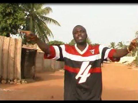 Togo Music: John Star -  Mawuviwo midezon