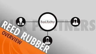 Reed Rubber Thumbnail