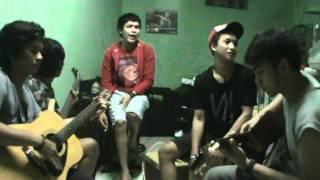 the Making of Jadi Semakin Cinta - Velvet