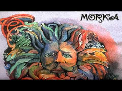 Morka - And So She Flies (1972)