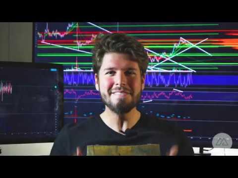 AULA 32: AS MELHORES EXCHANGES P/ ARBITRAGEM- Curso Avançado: Arbitragem De Bitcoin