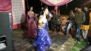 Randi dance 2. Dj king  katethi