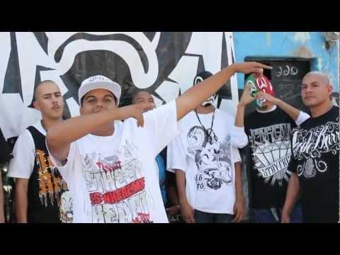 Toke el Rector - Un Estilo de Vida (Joker Brand) Video Oficial HD