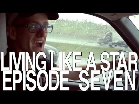 CPS REALITY T.V. Living Like A Star Season 1  Episode 7  FULL EPISODE
