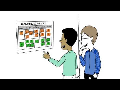 scrum-essentials:-transparency,-inspection,-and-adaptation