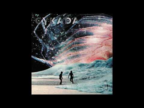 Cykada - Creation