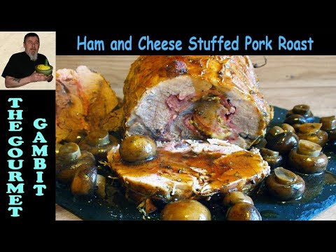 ham-and-cheese-stuffed-pork-roast