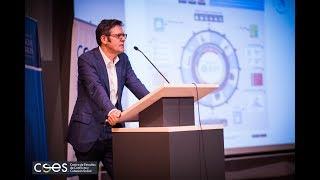Conferencia COES 2018 - Concentraciones