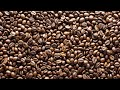 Is Climate Change Decimating Coffee Production?
