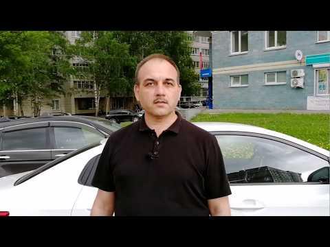 Ремонт бытовой техники на дому в Воронеже - Частный мастер Андрей.