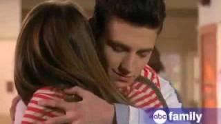 The Secret Life Of The American Teenager-Season 3 Episode 1 Promo 2