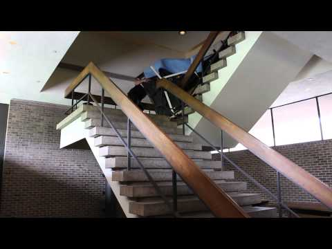 Moving 9ft Grand Piano- 2 Flights of Stairs at Princeton Univesity