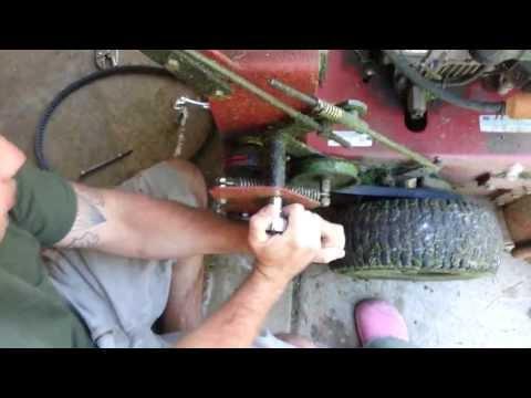 hqdefault?sqp\= oaymwEWCKgBEF5IWvKriqkDCQgBFQAAiEIYAQ\=\=\&rs\=AOn4CLAf9InqElAhgV9iYcaXLGk4DqpbGg wiring exmark diagram tt4817kac wiring diagram images  at readyjetset.co