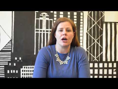 VIL Chicago Schools Admin Video: Nicholas Senn High School