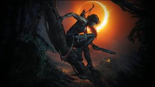 Tomb Rider Live Wallpaper For Wallpaper Engine