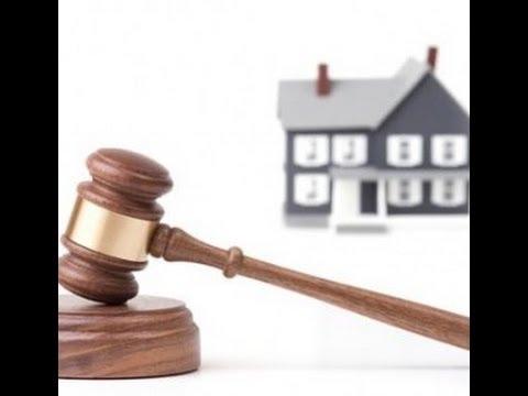 Fair Housing Part II  Responsiblities and Penalties