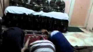 العفاريت ثلاثي مرح أشمون2