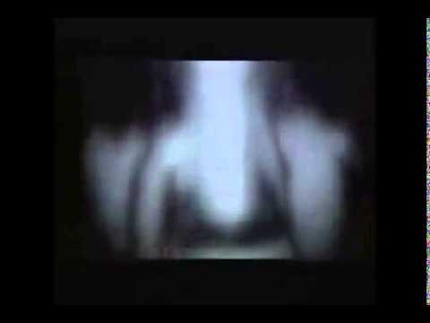 【閲覧注意】「怖すぎる」とのクレームで放送中止になった恐怖CM集