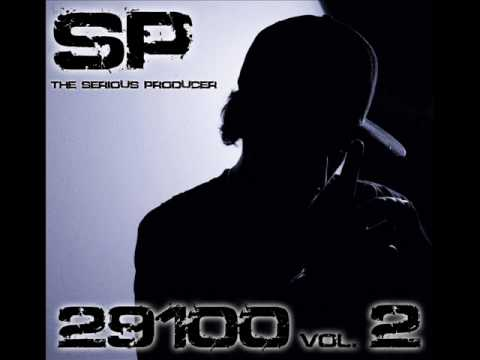 Sp the serious producer - Musica terapia.wmv